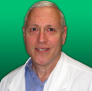 Picture of Joel K. Seiderman, O.D., M.B.A. of Ocean Eye Institute in Toms River, New Jersey