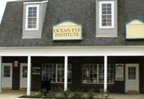 WHITING SHOPPING CENTER  108 Lacey Road, Suite 34  Whiting, New Jersey 08759  (732) 350-0002